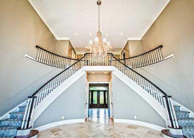 Highland Estate Transformation