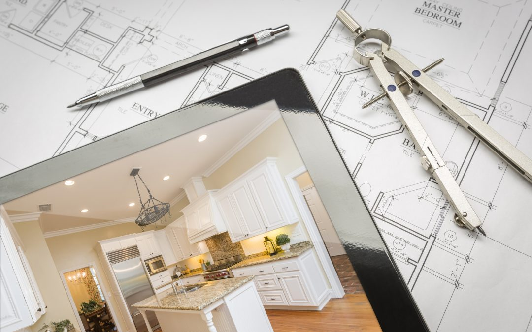 4 Pro Tips for Navigating Day-to-Day Life During a Home Remodel
